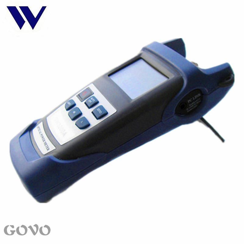 GW3200 Fiber Optical Power Meter