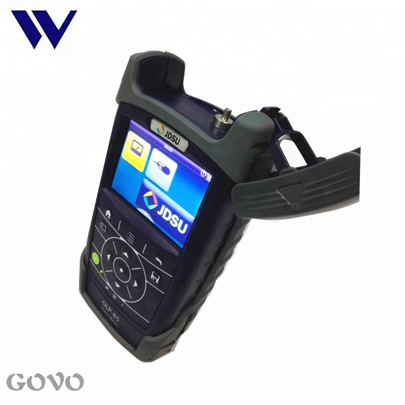 VIAVI OLP-85 Optical Fiber Power Meter